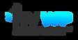 HVWP_Logo-01.png