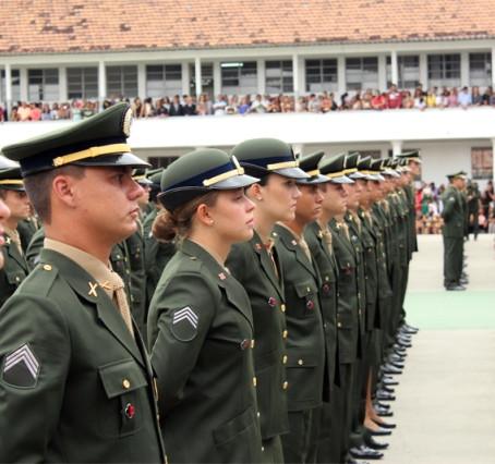 3 dicas para você ser aprovado no concurso da Escola de Sargentos das Armas (EsSA)