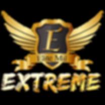 LOGO ELITE EXTREME .png