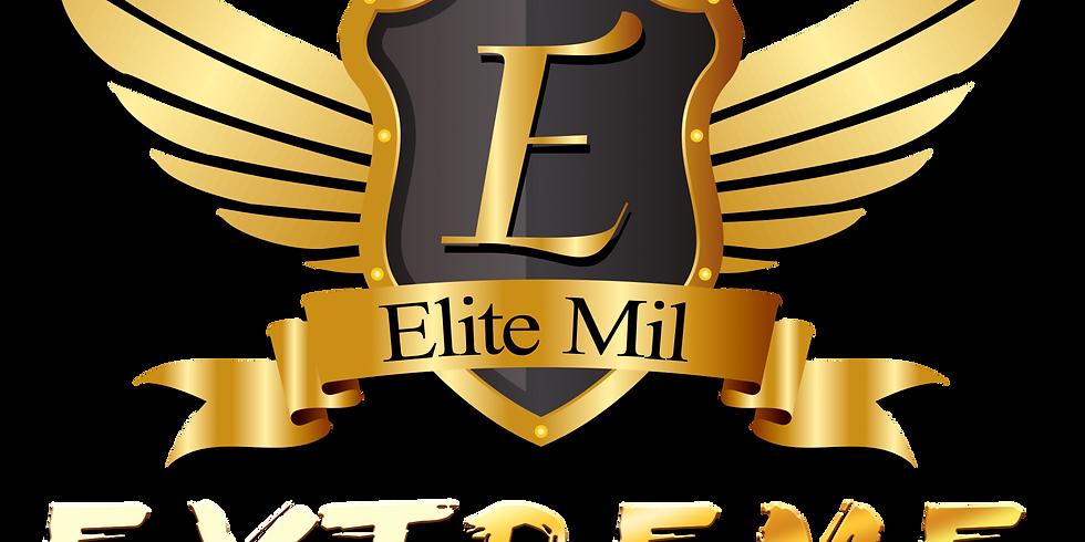 Elite Mil - Extreme
