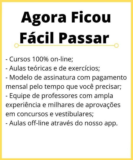 Cópia_de_Ficou_Fácil_passar_no_ENEM_e_