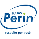 perin.png