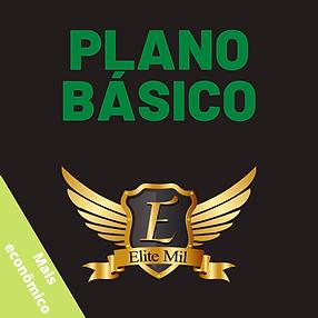 pLANO_BÁSICO.png