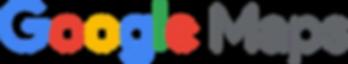 Google_Mapsletras.png