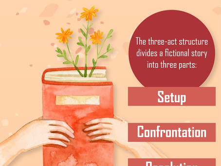 3 Reasons Why A Beginner Should Start Reading   Infographic