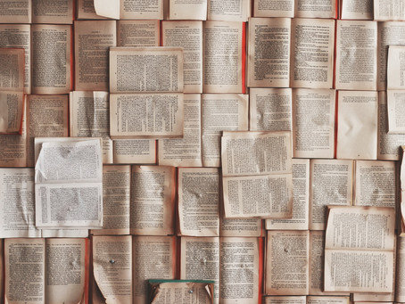 3 Reasons Why a Beginner Should Start Reading Short Stories