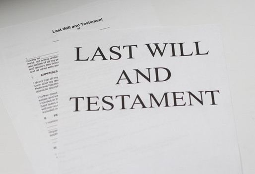 How to Lawsuit-Proof Your Estate Plan?