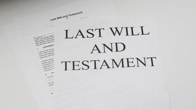 Wills & Trusts $0 Quick Consult