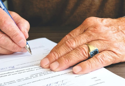 3 Times You Should Update Your Will
