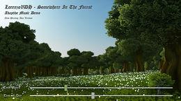 forest screenshot.jpg