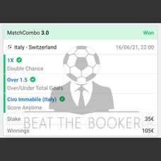 Match Combo 16-6-21 x 35 = 105.png