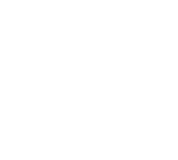 Beat the booker logo large white.png