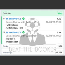 Doubles 12-8-21 x 35 = 107.15.png