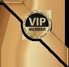 Bronze_VIP_Shadow.png