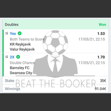 Doubles 17-5-21 x 35 = 91.04.png
