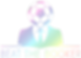 watermark_colour.png