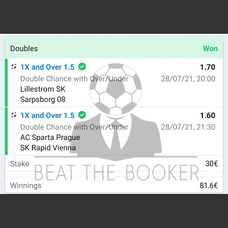 Doubles 28-7-21 x 30 = 81.6.png