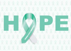 9 CERVICAL CANCER WARNING SIGNS