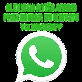 CLIQUE_NO_BOTÃO_ABAIXO_PARA_ENTRAR_EM_CO