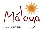 Málaga_-__Logo.jpg