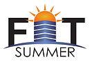 FIT Summer - Logo.jpg