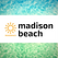 logo madison.png