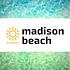 logo madison.png