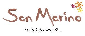 logo San Marino.JPG