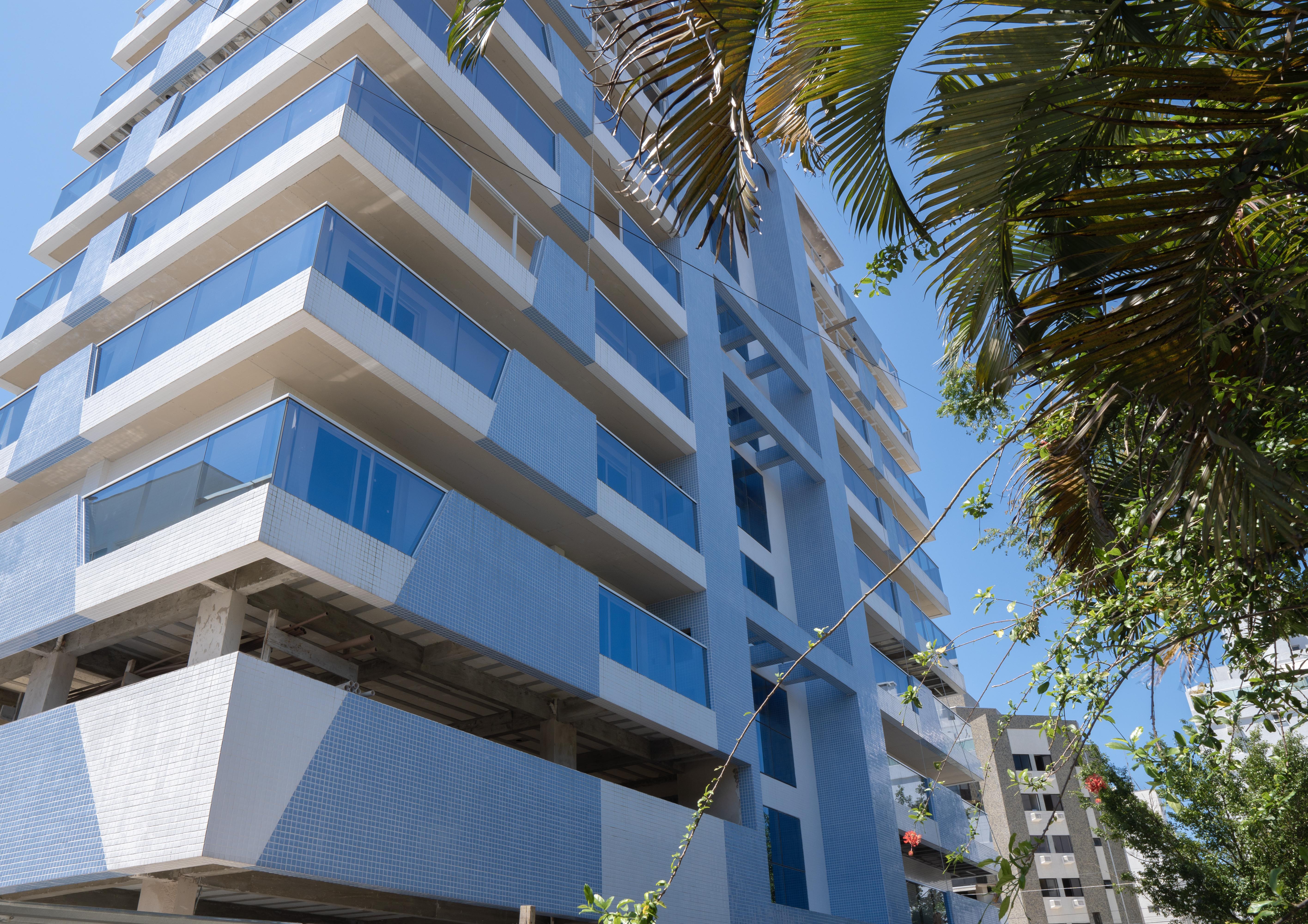 Málaga fachada 6