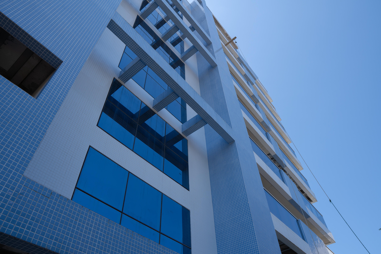 Málaga fachada 5