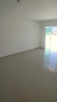 Sala de estar e cozinha  (2)(1).JPG