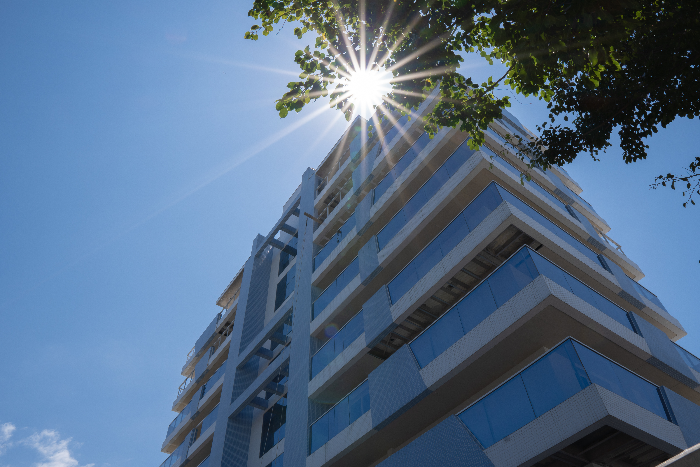 Málaga fachada 3