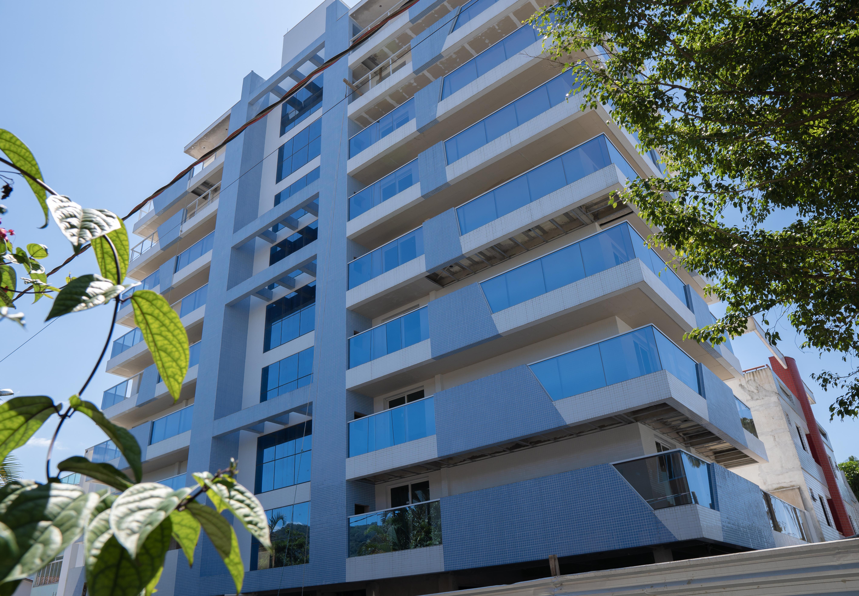 Málaga fachada 7