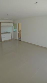 Sala de estar e cozinha  (3)(1).JPG