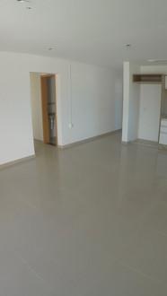 Sala de estar e cozinha  (1)(1).JPG