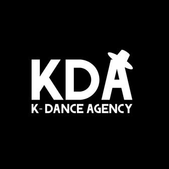ClientList_KDA.png