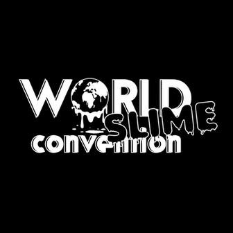 ClientList_WorldSlime.png