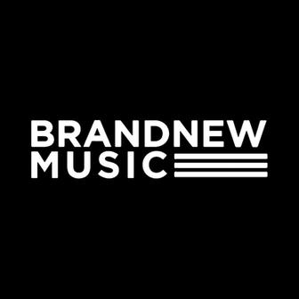 Brand New Music Entertainment