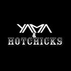 ClientList_YamaHotChicks.png