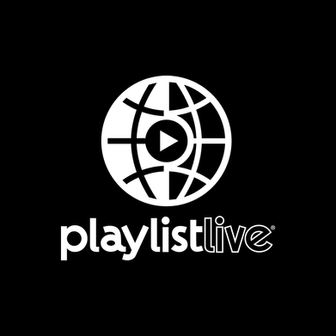 ClientList_PlaylistLive.png