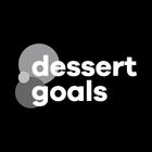 ClientList_DessertGoals.png