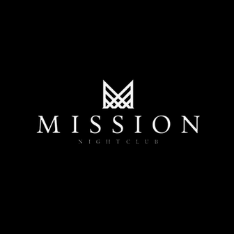 ClientList_Misson.png