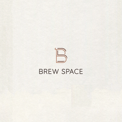 Brew Space