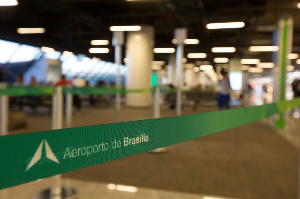 Logo_Aeroporto_de_Brasília.jpg