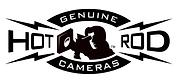 logo-hotdd.png