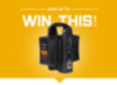 Share-and-win-battery--2.jpg