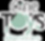 cinetoys-logo.png