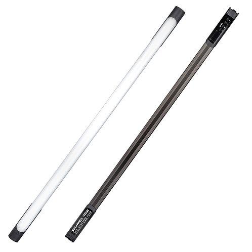 SOONWELL SENSEI RGB LED Tube Light Photographic Video Film Lighting Stick