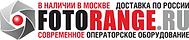 logo-photorange.png