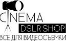 DSLRShop.png